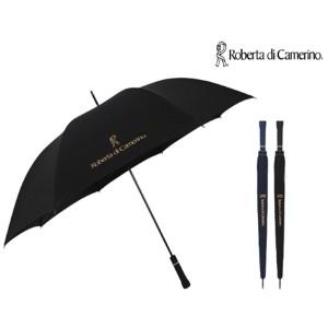 로베르타 디 까메리노 폰지무지 장우산가격:8,820원