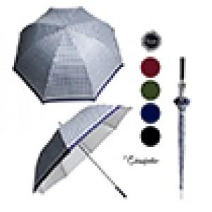 클라우드필라 70-8K 체크 대동 우산가격:4,117원