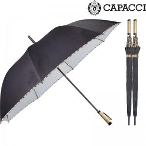 가파치 포리실버 FRP 장자동우산가격:5,880원