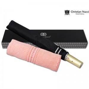 크리스찬누찌 타올&우산세트 D가격:8,380원