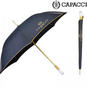 가파치 폰지무지 슬라이드 장우산가격:12,643원