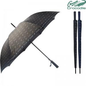크로커다일 폰지로고 장우산가격:10,144원