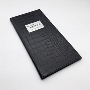 크로커 블랙가격:9,920원