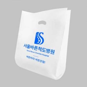 비닐쇼핑백-LDPE350/비닐봉투,비닐백,플라스틱백