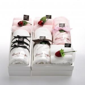 케익타올 딸기세트