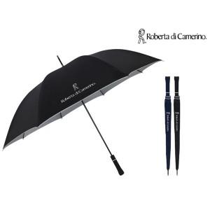 로베르타 디 까메리노 포리실버 장우산가격:7,792원