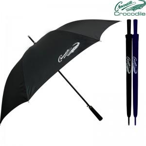 크로커다일 폰지무지 장우산가격:8,380원