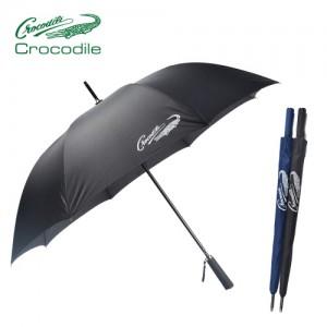 크로커다일 70본지장우산가격:8,527원