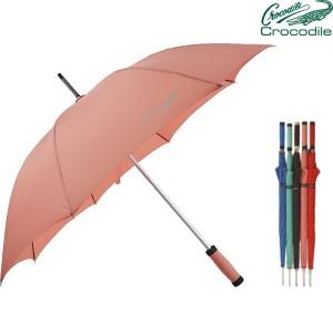 크로커다일 60 늄 폰지무지 장우산가격:7,057원