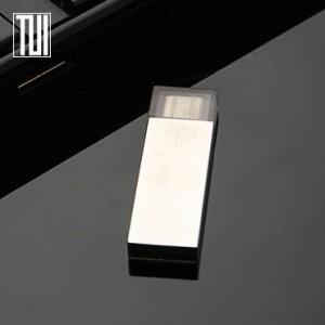 [TUI] 코스틱 C타입 OTG USB 4GB