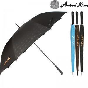 앙드레김 폰지엠보 장우산가격:9,409원