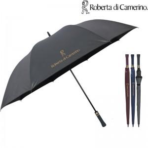 로베르타 디 까메리노 75-메탈엠보 장우산가격:13,084원
