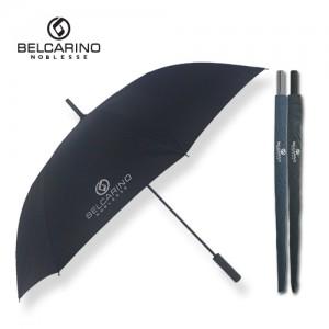 벨카리노 70 슬림 자동 장우산가격:8,167원