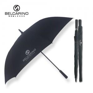 벨카리노 70 자동 장우산가격:10,395원
