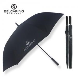 벨카리노 75 올화이바 장우산가격:12,622원
