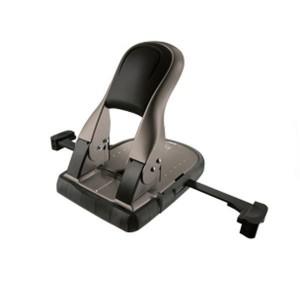 CARL 중형 이지 2공 펀치 880XL (80mm, 50매)가격:60,000원