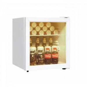 씽씽코리아 냉장쇼케이스 LSC-60 LED