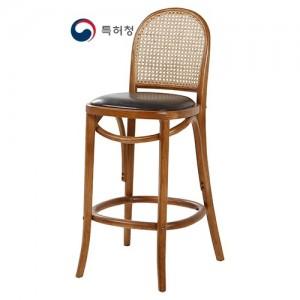 원목의자 GP-WB07 체르니빠텐H650(엔틱)가격:190,000원