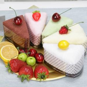 케익타올 하트조각디자인 케익