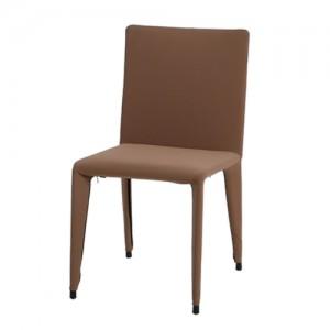 디자인의자 GP-128 노드 (브라운)가격:96,000원