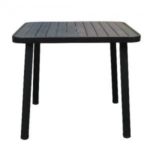 GP-IT12 합성수지목탁자 각 85x85 (블랙)가격:160,000원