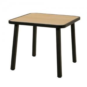 사각탁자 GP-IT12 합성수지목탁자 각 85x85 (원색)가격:160,000원