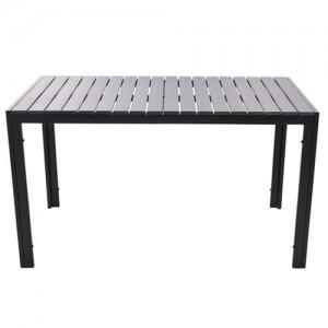 합성수지목탁자 (블랙) GP-IT07 각 70x130가격:220,000원