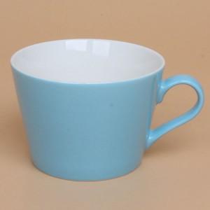 시리얼 빅머그 470ml 블루