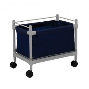 세탁물 카트 이동형 수거함가격:90,200원