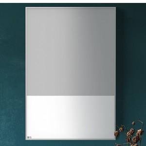 다그보드 no.1 명품 칠판