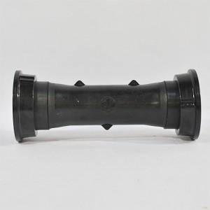 배호스(천막지) 소켓 50mm가격:286,000원