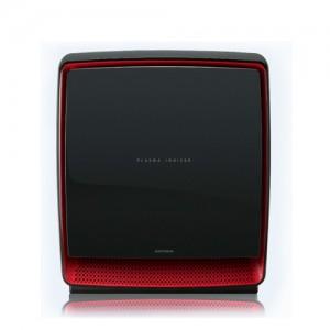 플라스마 공기청정기 정화 EUG-A1000가격:500,000원