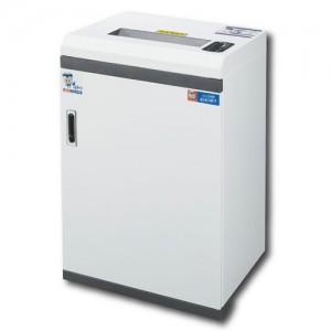 서류 종이 파쇄기 JT-2700SH 사무실용 38매가격:1,443,000원