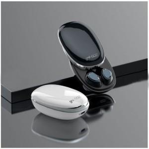 엑스트라 gni-502 TWS 블루투스 이어폰