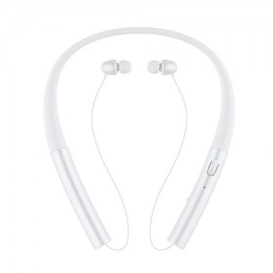 gni-301 블루투스 넥밴드 이어폰