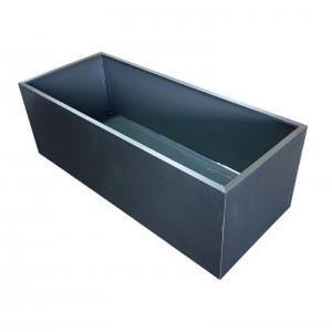 사각 플랜트 박스 HAD-032가격:330,000원