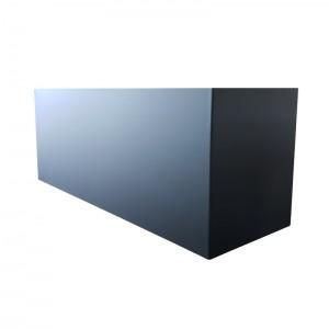 HAD-033 플랜트 박스가격:280,000원