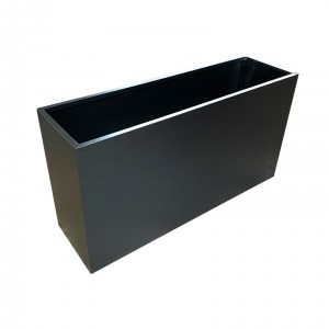 블랙 사각 플랜트 HAD-048가격:370,000원