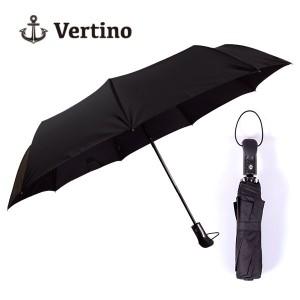 베르티노 3단60 9K 완전자동 우산