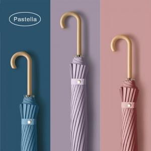 PASTELLA 파스텔 자동우산 16K 장우산 PS-1가격:10,890원
