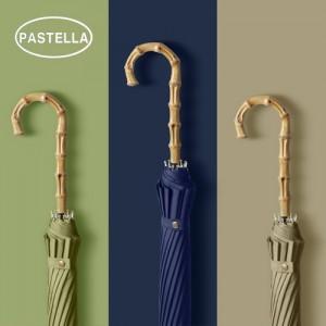 PASTELLA 파스텔 자동우산 16K 장우산 PS-2가격:15,400원