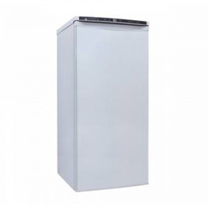 씽씽코리아 소주 냉장고 X-268A-XX