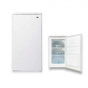 씽씽코리아 스탠드 냉장고 BD-88L (3단)