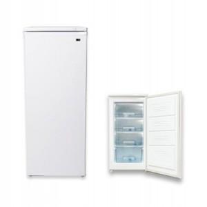 씽씽코리아 스탠드 냉장고 BD-119L (4단)