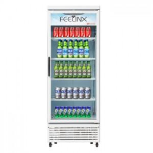 씽씽코리아 롯데필링스 냉장 쇼케이스 LSK-300RSA