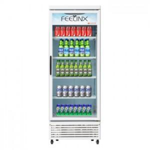 씽씽코리아 롯데 냉장 쇼케이스 LSK-470F1