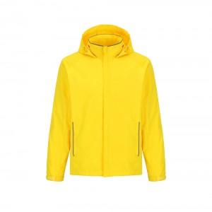 DEFIWAY 라미네이트 자켓 DK510가격:35,000원