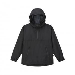 DEFIWAY 아노락 자켓 DK700가격:35,000원