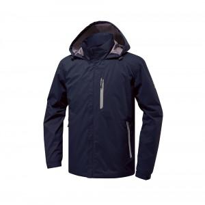 집업 LANDAS 바람막이 자켓 JK180가격:25,000원