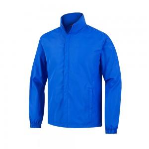 LANDAS 바람막이 자켓 JK110가격:18,000원
